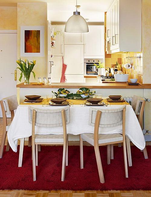 open-window-between-kitchen-and-diningroom8