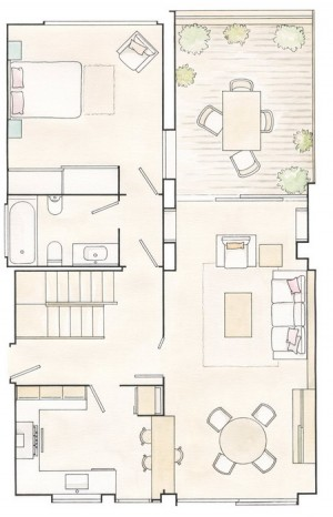 small-spanish-house-with-charming-terrace-plan-1