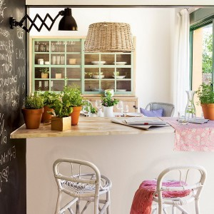 small-spanish-house-with-charming-terrace5