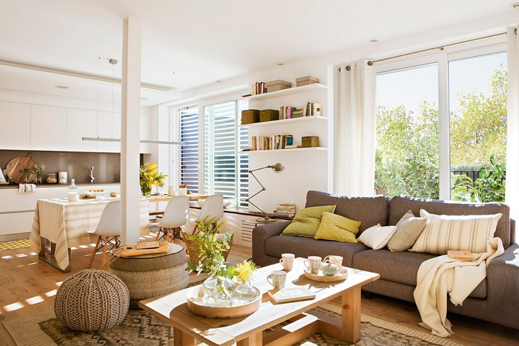 smart-zoning-ideas-in-one-spanish-apartment1