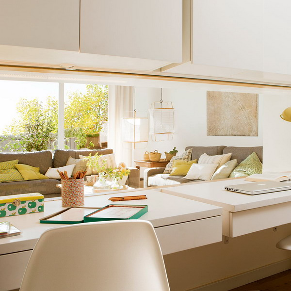 smart-zoning-ideas-in-one-spanish-apartment10