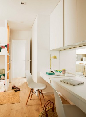 smart-zoning-ideas-in-one-spanish-apartment11