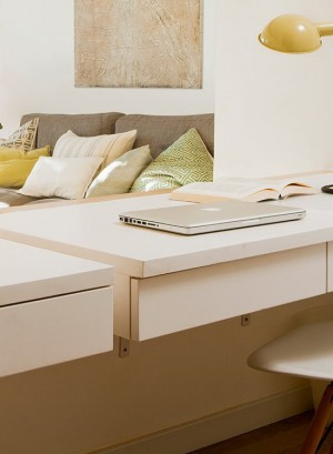 smart-zoning-ideas-in-one-spanish-apartment12