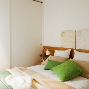 smart-zoning-ideas-in-one-spanish-apartment13