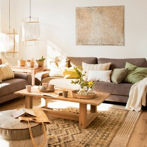 smart-zoning-ideas-in-one-spanish-apartment2