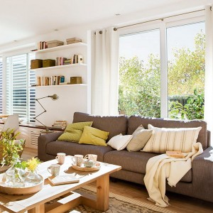 smart-zoning-ideas-in-one-spanish-apartment3