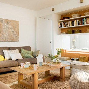 smart-zoning-ideas-in-one-spanish-apartment7