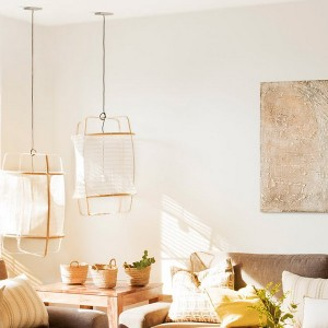 smart-zoning-ideas-in-one-spanish-apartment9