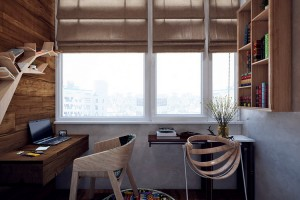 apartment-projects-n155-13balc