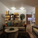 apartment-projects-n155