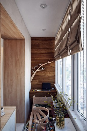 apartment-projects-n155-15balc