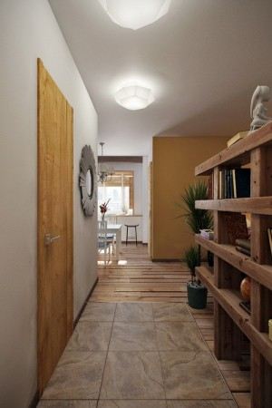 apartment-projects-n155-1hall