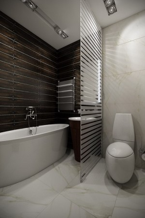 apartment-projects-n155-22bath