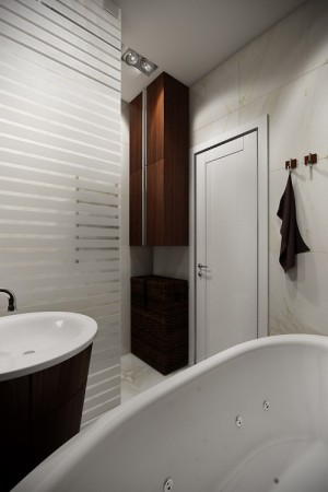 apartment-projects-n155-24bath