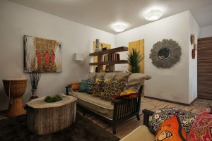 apartment-projects-n155-3liv