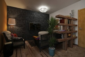 apartment-projects-n155-5liv