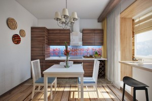 apartment-projects-n155-9kitch