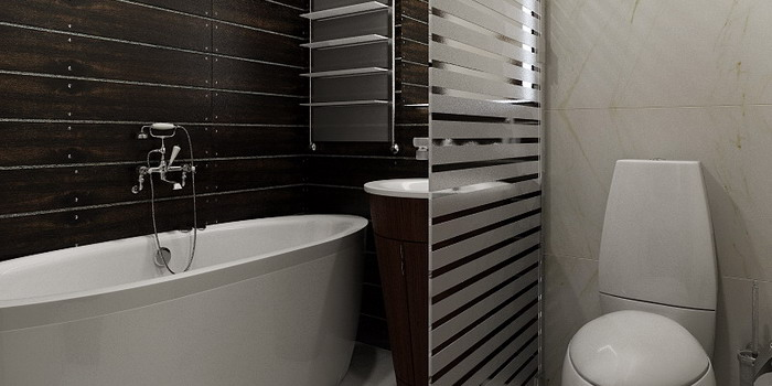 apartment-projects-n155-bath