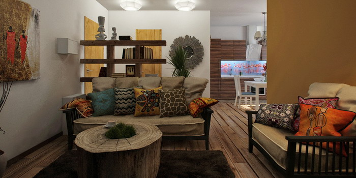 apartment-projects-n155-liv