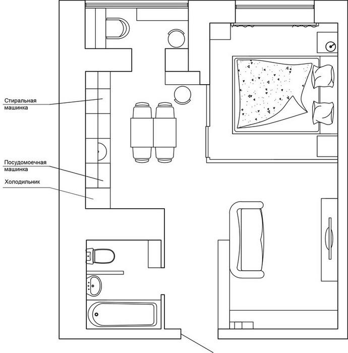 apartment-projects-n155-plan