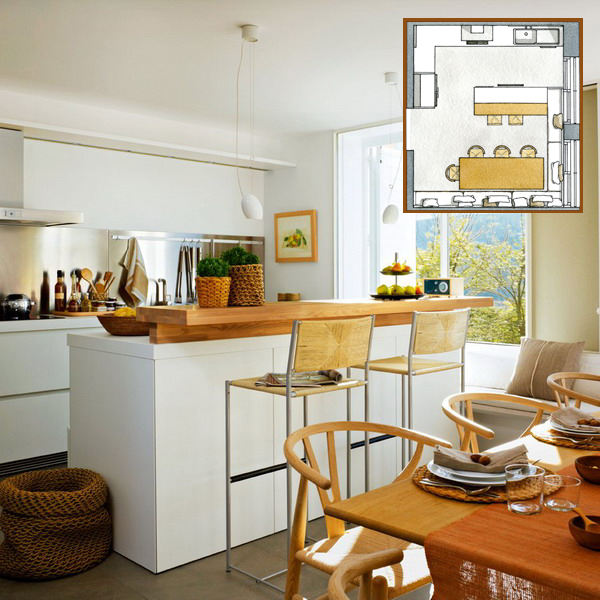 dream-kitchen-for-whole-family