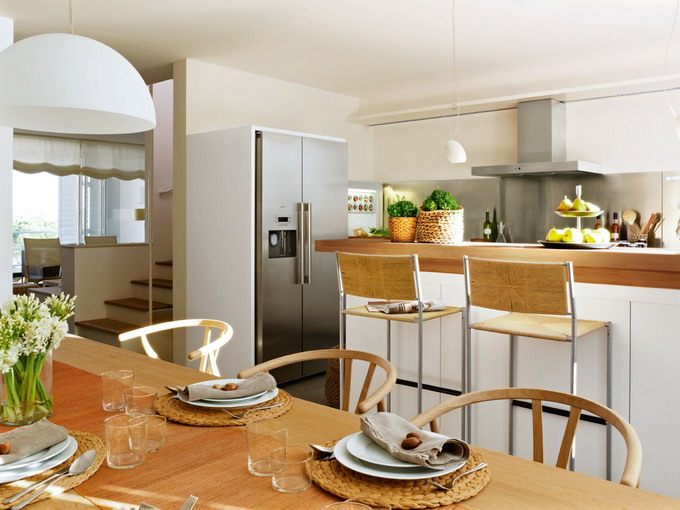 dream-kitchen-for-whole-family2