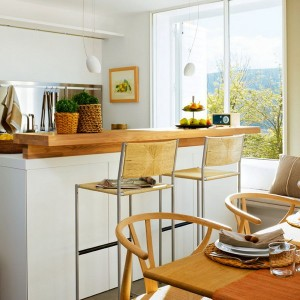 dream-kitchen-for-whole-family8