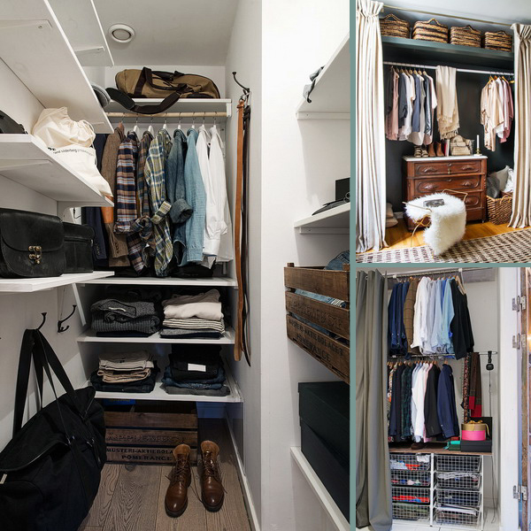 enlarge-tiny-wardrobe-10-ways