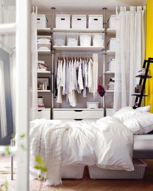 enlarge-tiny-wardrobe-10-ways2-2