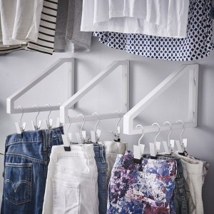 enlarge-tiny-wardrobe-10-ways3-2