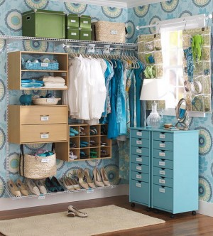 enlarge-tiny-wardrobe-10-ways5-2