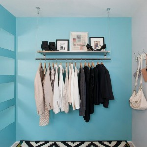enlarge-tiny-wardrobe-10-ways7-1