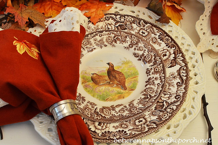 fall-inspired-table-setting-by-bnotp-2-issue1-11