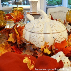 fall-inspired-table-setting-by-bnotp-2-issue1-4