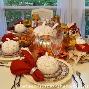 fall-inspired-table-setting-by-bnotp-2-issue1-6