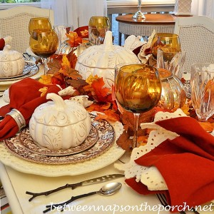 fall-inspired-table-setting-by-bnotp-2-issue1-7