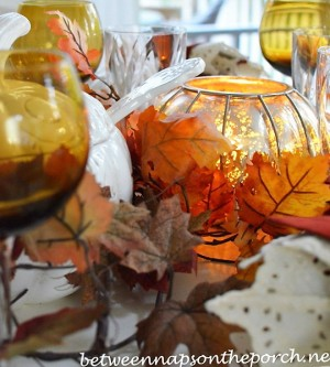fall-inspired-table-setting-by-bnotp-2-issue1-8