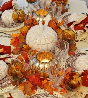 fall-inspired-table-setting-by-bnotp-2-issue1-9