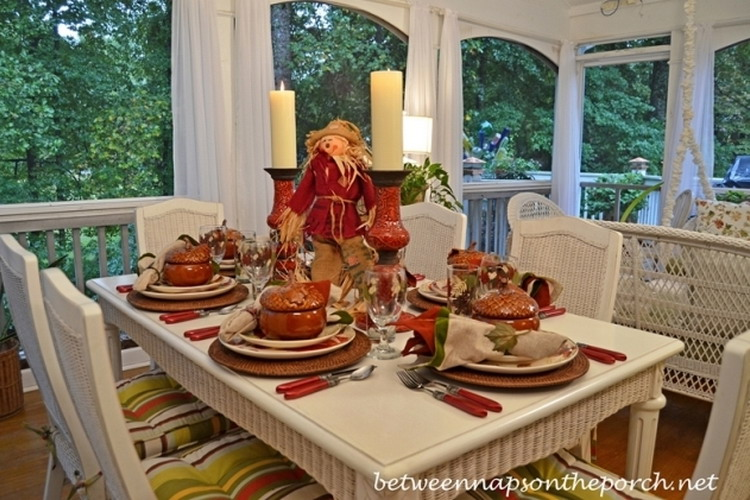 fall-inspired-table-setting-by-bnotp-2-issue2-1