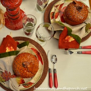fall-inspired-table-setting-by-bnotp-2-issue2-10