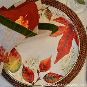 fall-inspired-table-setting-by-bnotp-2-issue2-11