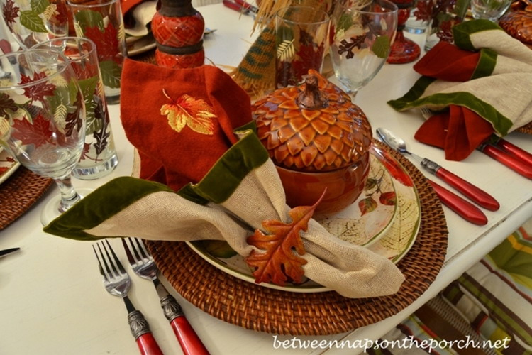 fall-inspired-table-setting-by-bnotp-2-issue2-3