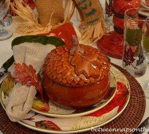 fall-inspired-table-setting-by-bnotp-2-issue2-5