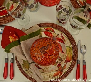 fall-inspired-table-setting-by-bnotp-2-issue2-6