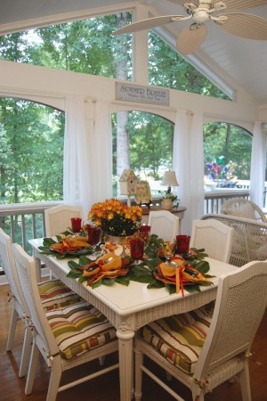 fall-inspired-table-setting-by-bnotp-3-issue1-