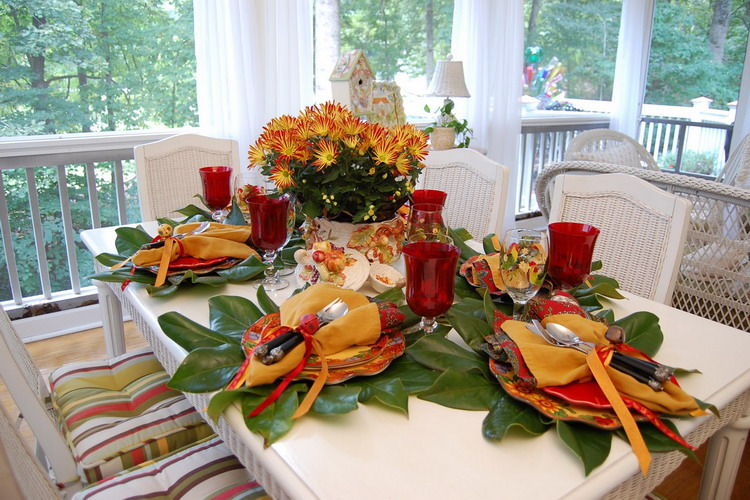 fall-inspired-table-setting-by-bnotp-3-issue1-1