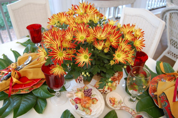 fall-inspired-table-setting-by-bnotp-3-issue1-2