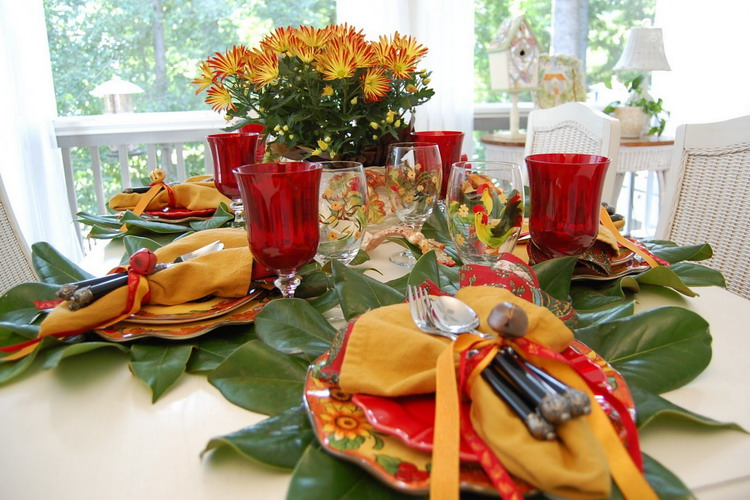 fall-inspired-table-setting-by-bnotp-3-issue1-3