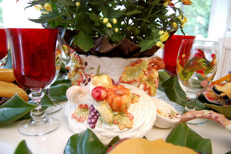 fall-inspired-table-setting-by-bnotp-3-issue1-6