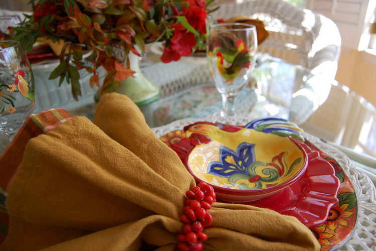 fall-inspired-table-setting-by-bnotp-3-issue2-4